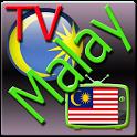 Malaysia TV & Radio (29LIVETV) icon