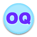 OpenQuotes - Wikiquote Reader icon
