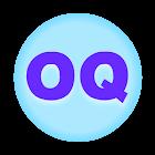 OpenQuotes - Wikiquote Reader icon