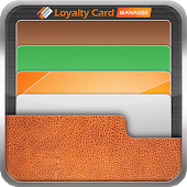 Loyalty Cards & Vouchers
