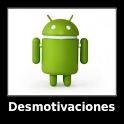 Desmotivaciones Viewer icon