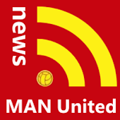 Man United News