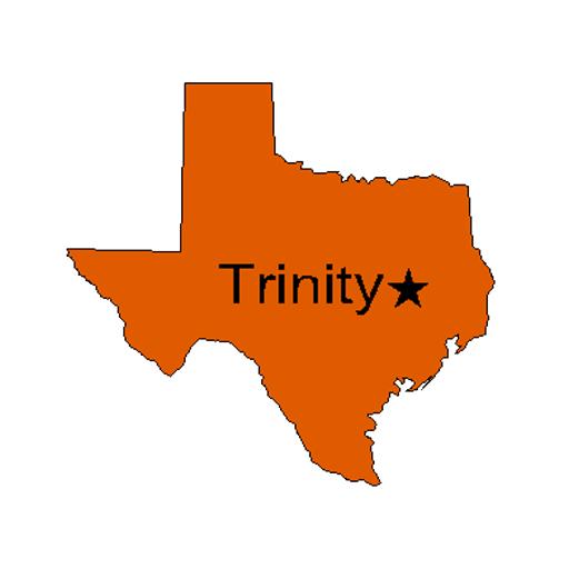 First National Bank - Trinity 財經 App LOGO-硬是要APP