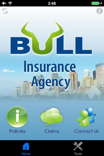 Bull Insurance Agency