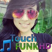 Touch FUNK Brasil HD