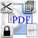 Private PDF Pro icon