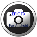 Instagram Epic FX! HD icon