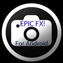 Instagram Epic FX! HD icon