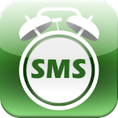Send it later: schedule SMS