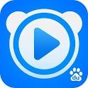 百度视频 icon