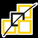 IndiaRover logo
