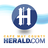 The Cape May County Herald