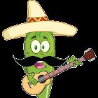 Radio Música latina Mundial icon