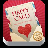 happycard_new year,anniversary 3.0.7