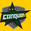 Cnqar icon