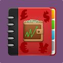 Credit Card Statement Pro icon