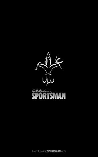 North Carolina Sportsman