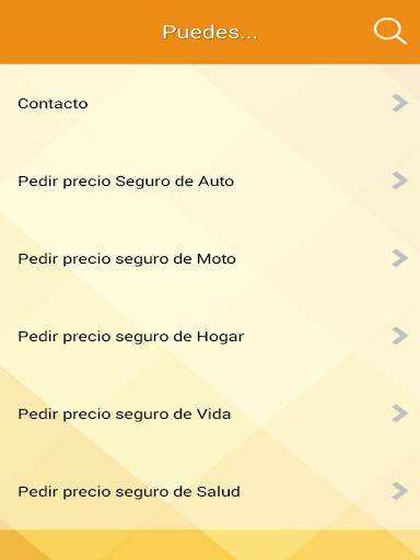 玩生活App|UNIE Seguros免費|APP試玩