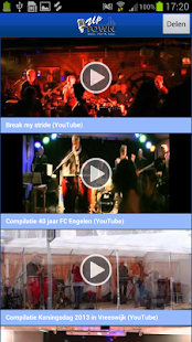 Uptown - screenshot thumbnail