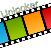 Moviethek Unlocker