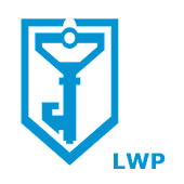 Ingress Resistance LWP