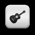 Ukulele Tunings Lite logo