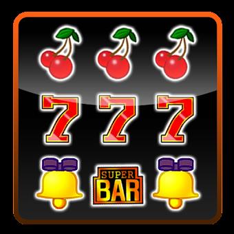 Slot machine cherry master .APK download FREE