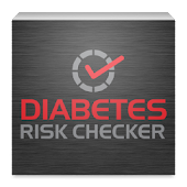 Diabetes Risk Checker