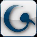شبكة اختبار القران |Quran Quiz icon