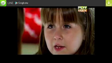 Pak India Live TV 1.5 screenshot 322621