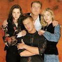 Ace of Base Wallpapers logo