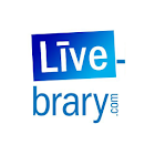 Live-brary.com icon