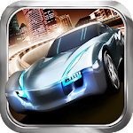Crazy Racing 1.9.9.3 Apk