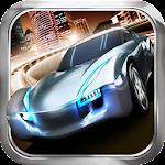 Crazy Racing 1.9.9.3 Apk
