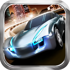 Crazy Racing Mod (Unlimited Money) v1.9.8 APK