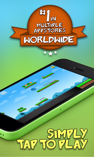 Card Wars - Adventure Time - Android Apps on Google Play