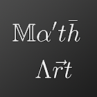 Math Art icon