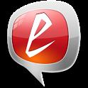 电视e族 icon
