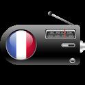 France Radio Pro icon