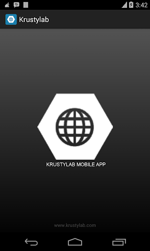 Krustylab Mobile