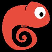 Profile Chameleon