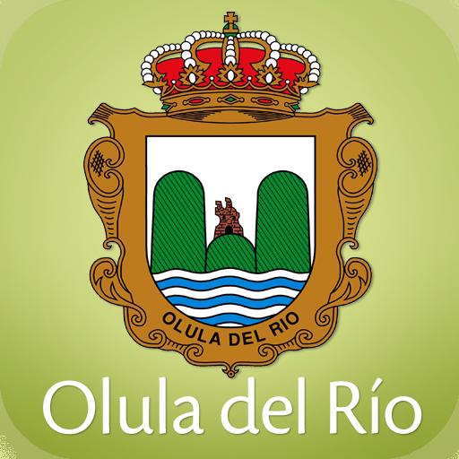 Ayuntamiento de Olula del Río 新聞 LOGO-玩APPs