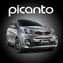 KIA Picanto icon