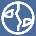 Anatomie logo