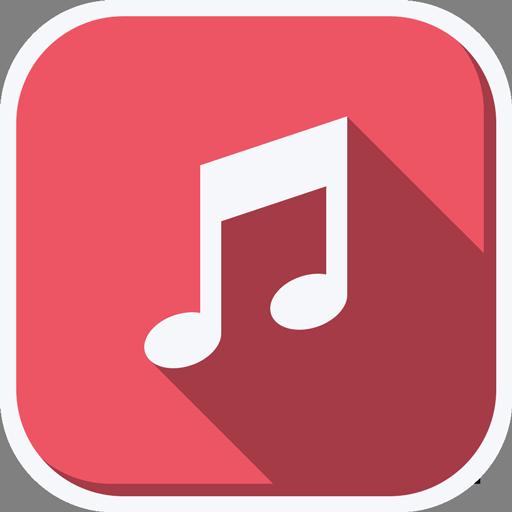 塞浦路斯广播电台 媒體與影片 App LOGO-硬是要APP