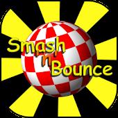 Smash 'n' Bounce