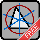 Dr. Geo free