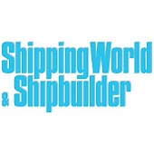 Shipping World and Shipbuilder