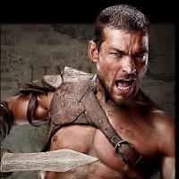 2012 Spartacus Workout 1.01