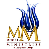 Mark Moore Ministries